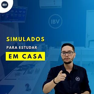 ESTUDAR EM CASA.png