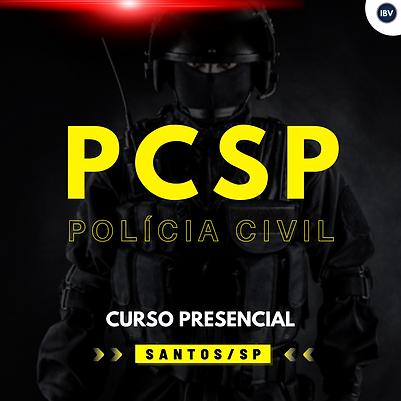 PC GERENCIADOR.png