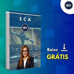 baixe gratis ECA.jpg