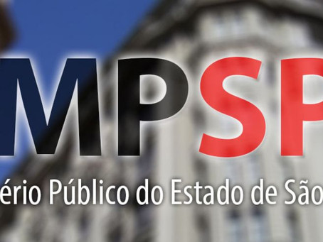 Publicado edital MP SP: Vagas para auxiliar de promotoria I