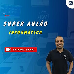 Aulão Informática.png