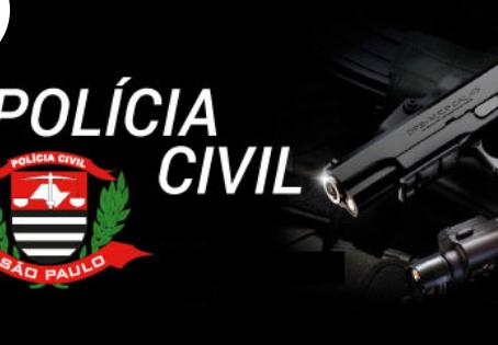 AUTORIZADO CONCURSO PC-SP 2019