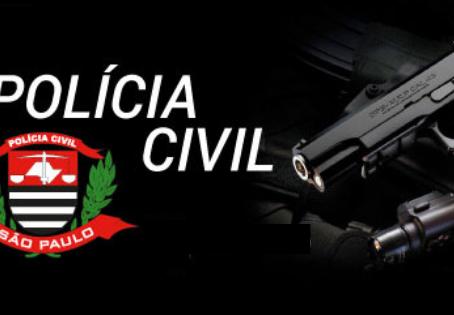 Com 13 mil cargos vagos, a Polícia Civil-SP já estuda novos concursos.