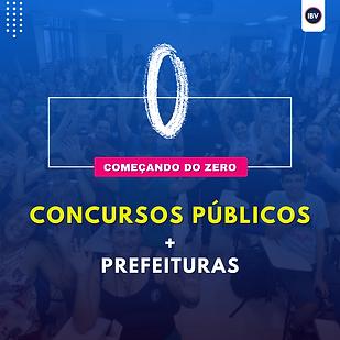 CZ E PREFEITURAS.png