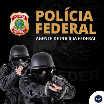 PF DIVULGAÇÃO.png