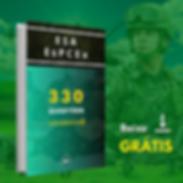 Cópia_de_Baixe_seu_e-book.png
