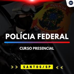 polícia federal.png