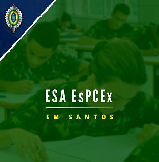 ESA ESPCEX editado.jpeg