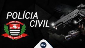 """Concurso PC SP: """"Edital e provas em 2021"""", diz diretor"""