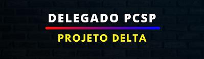 CAPA DELTA.png