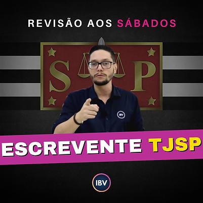 SABADOS TJSP.png