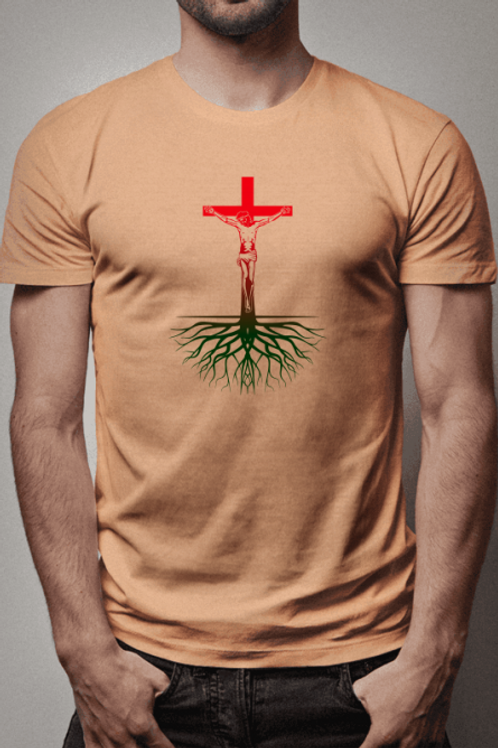 T-shirt Unisexo 1