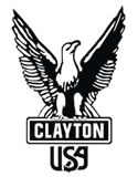 Guitar Picks and Custom Guitar Picks by Steve Clayton, Inc.