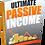 Thumbnail: Ultimate Passive Income Guide