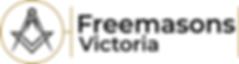 FreemasonsVictoria-Horizontal_2018.png
