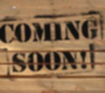 store-coming-soon.jpg
