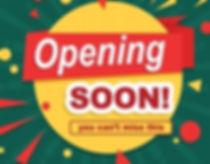 OpeningSoon_edited.jpg