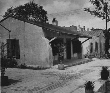 VintagePhoto_LaVillita_Juarez Plaza.jpg