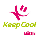 keep cool.png