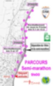 parcours du 21km.jpg