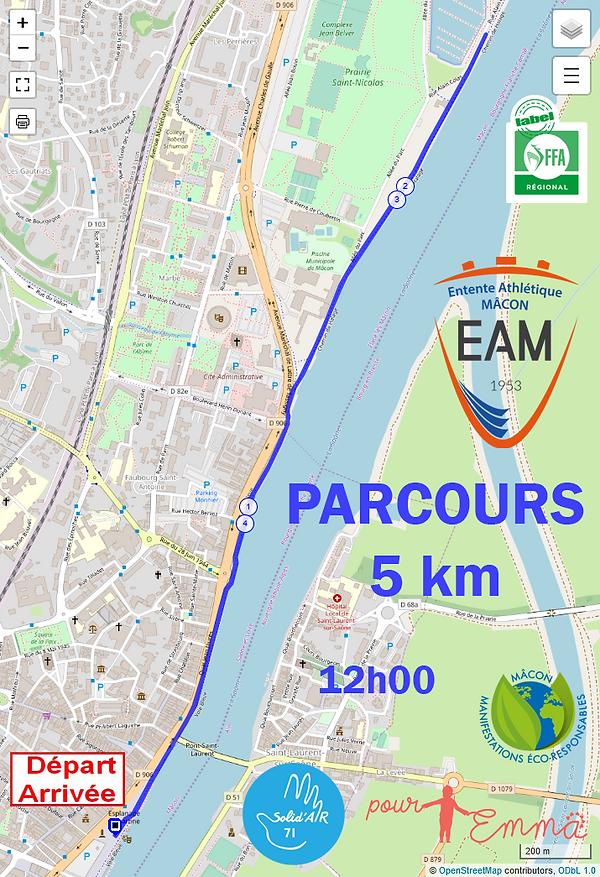 parcours 5km.png