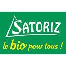 Satoriz.jpg