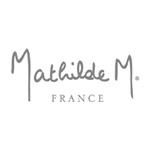 2017_logo1_or (3)