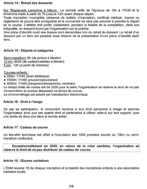reglement 5.jpg