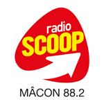 2017_logo1_or (13)