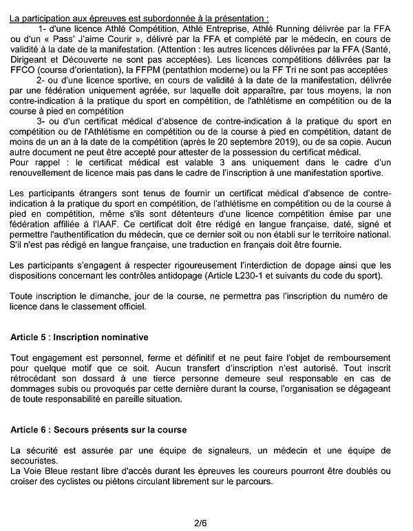 reglement 2.jpg