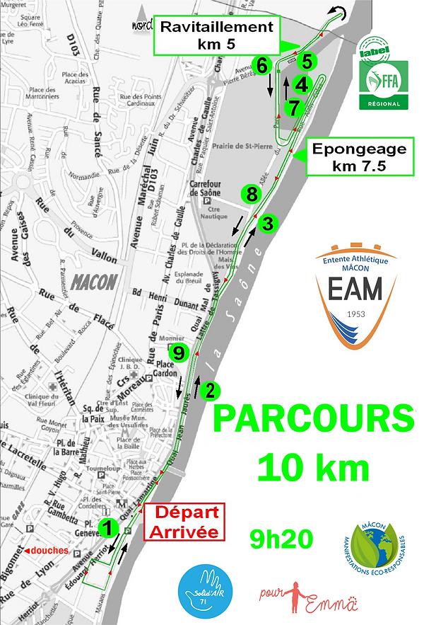 parcours du 10km.png