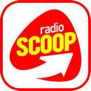 RADIO-SCOOP.jpg