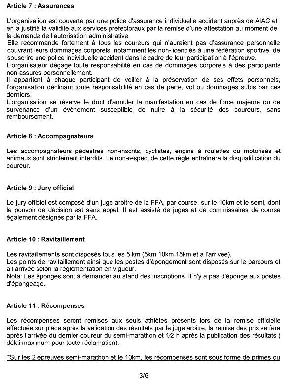 reglement 3.jpg