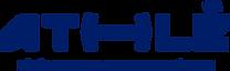 logo.athle.png