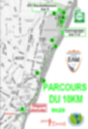parcours du 10km.jpg