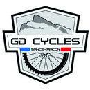 GD CYCLES.JPG