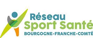 logo-rssbfc.jpg