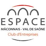 2017_logo1_or (9)