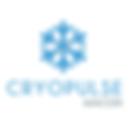 cryopulse.png