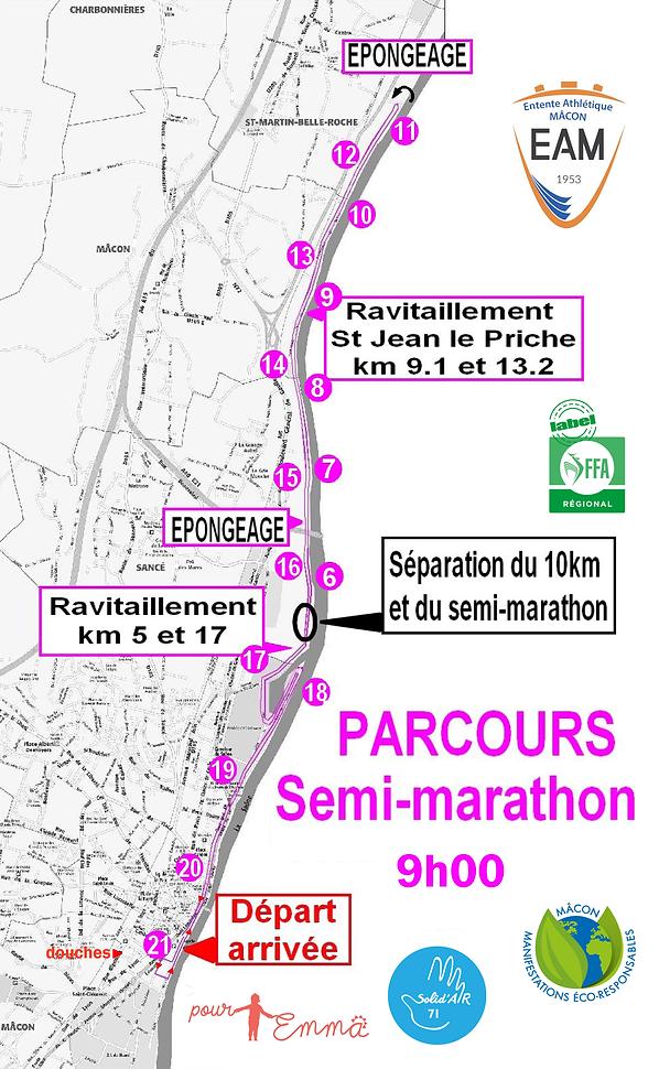 parcours 21km.png
