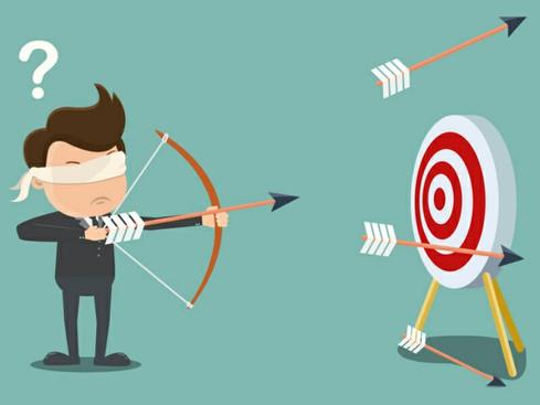 Quer investir no marketing da sua academia?