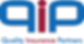 qip_logo-1.png