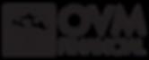 OVM-Financial-logo-horizontal.png