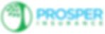 prosper-logo-1.png