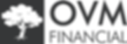 OVM-nav-logo_2x.png