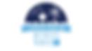 Strivefor5K-logo.png