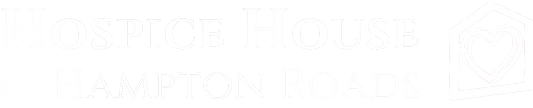Hospice House of Hampton Roads Logo 2cop