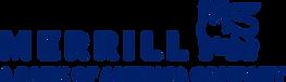 440px-Merrill_Logo_2019.svg.png