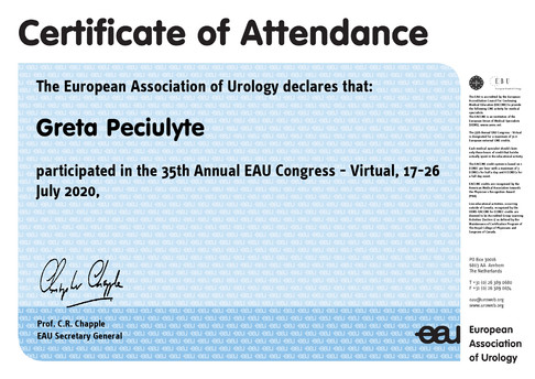 Certificate_of_Attendance_EAU20V_page-00