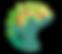 element graphique-09-09.png